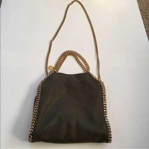 Authentic Stella McCartney Falabella bag
